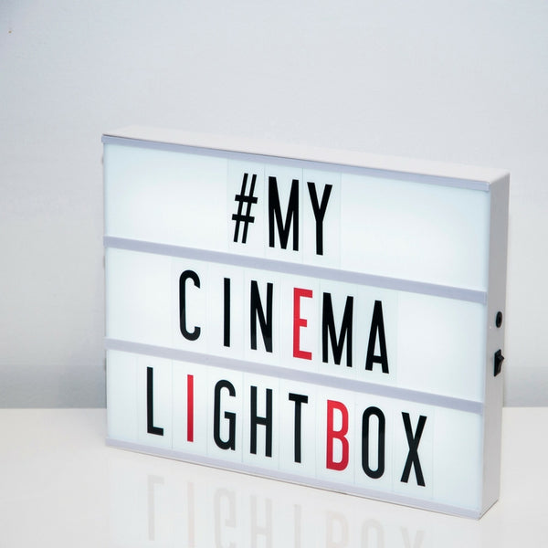 XL Lightbox One 11 Imports Canada