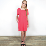 Sydney Dress Dresses - The Post Office by Shannon Passero. Fashion Boutique in Thorold, Ontario