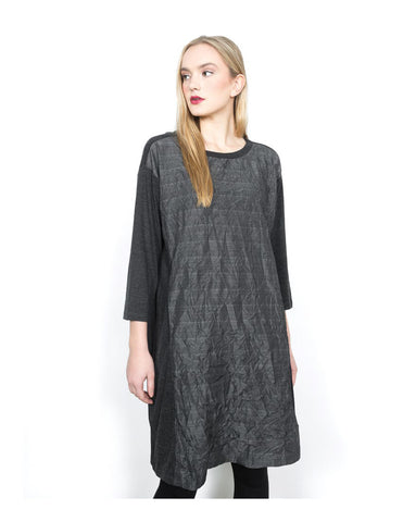 Aggie Tunic Dress