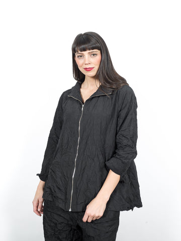 Peggy Swing Jacket Tops - The Post Office by Shannon Passero. Fashion Boutique in Thorold, Ontario