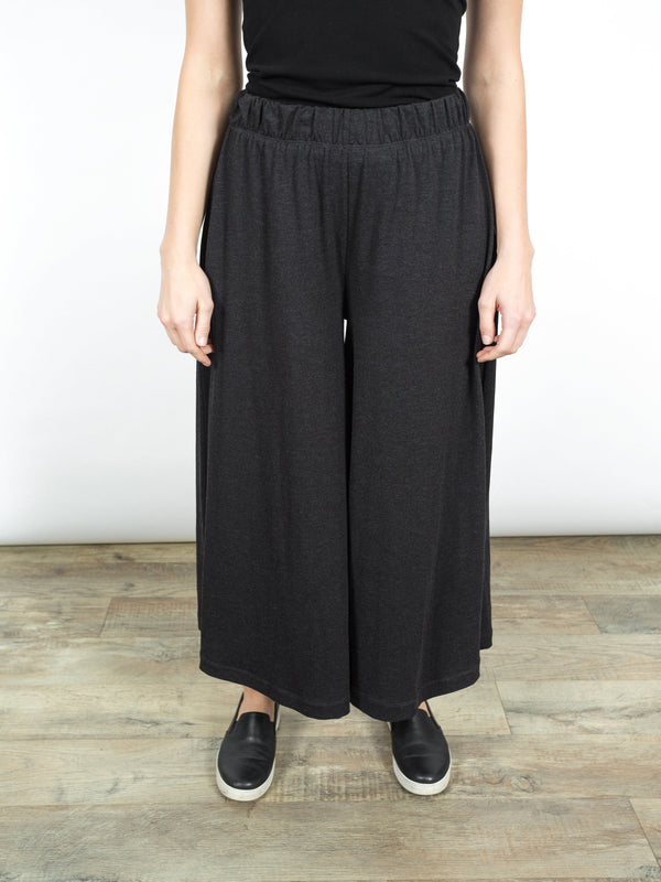 Mackie Culottes Bottoms - The Post Office by Shannon Passero. Fashion Boutique in Thorold, Ontario