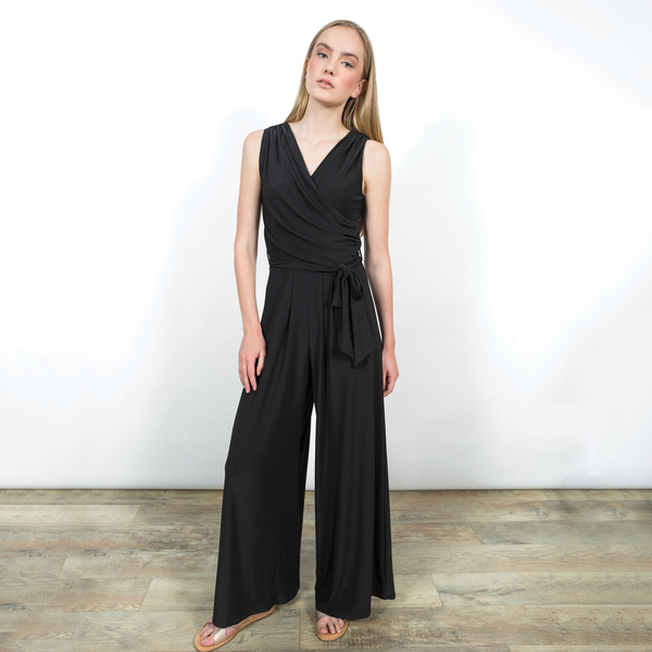 Pant Suit Bottoms - The Post Office by Shannon Passero. Fashion Boutique in Thorold, Ontario