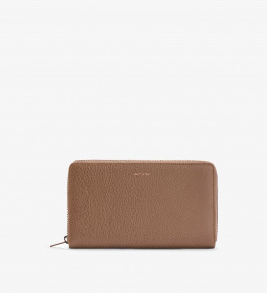 Dwell Trip Wallet Accessories - The Post Office by Shannon Passero. Fashion Boutique in Thorold, Ontario