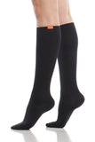 Solid Compression Socks VIM & VIGR Canada