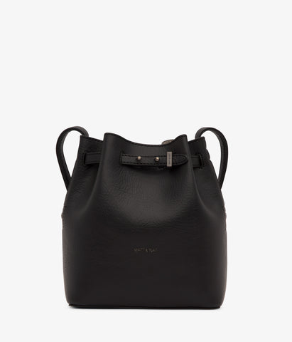 Lexi Sm Bucket Bag