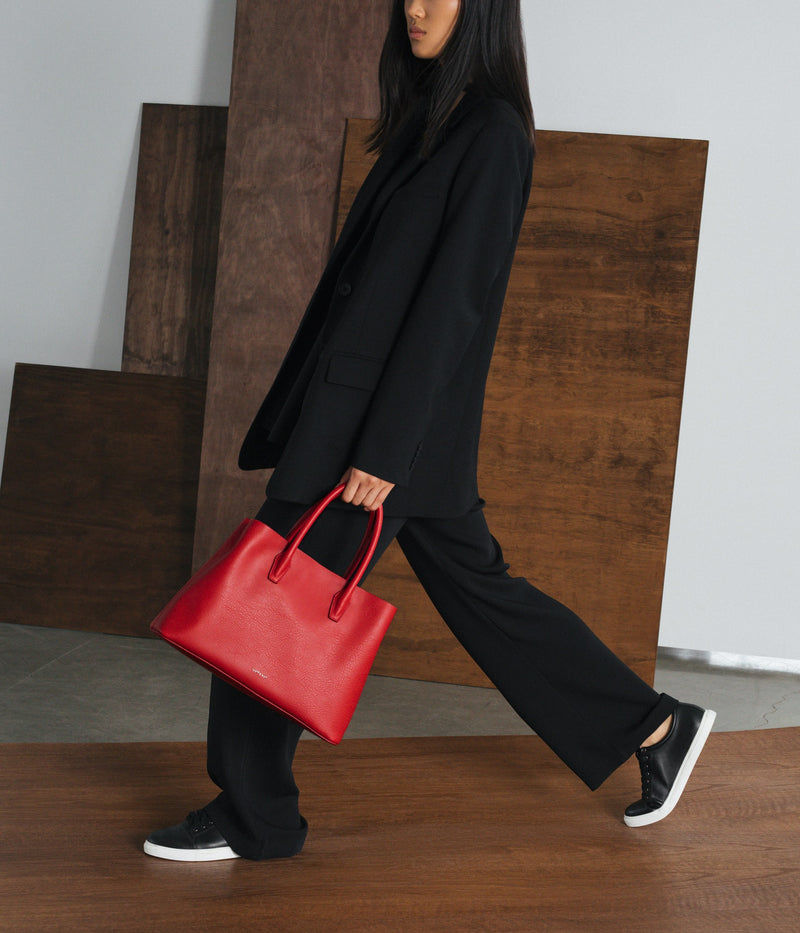 Krista Sm Tote Accessories - The Post Office by Shannon Passero. Fashion Boutique in Thorold, Ontario