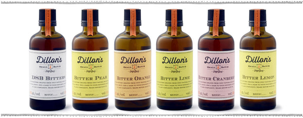 Dillons Bitters Food - The Post Office by Shannon Passero. Fashion Boutique in Thorold, Ontario