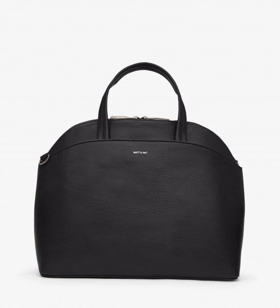Dwell Ville Satchel Matt & Nat Canada