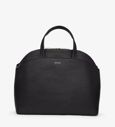 Dwell Ville Satchel