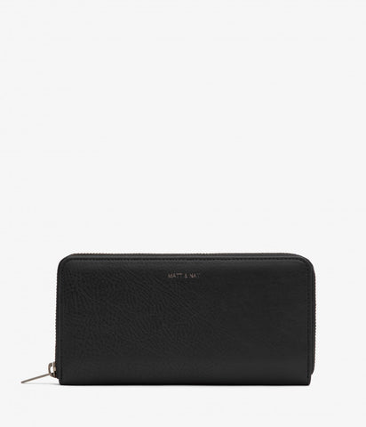 Dwell-Central Wallet