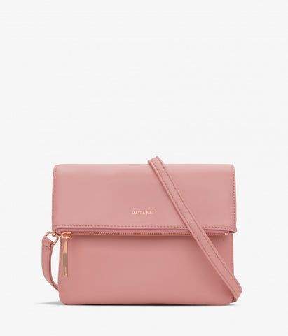 Hiley Crossbody Matt & Nat Canada