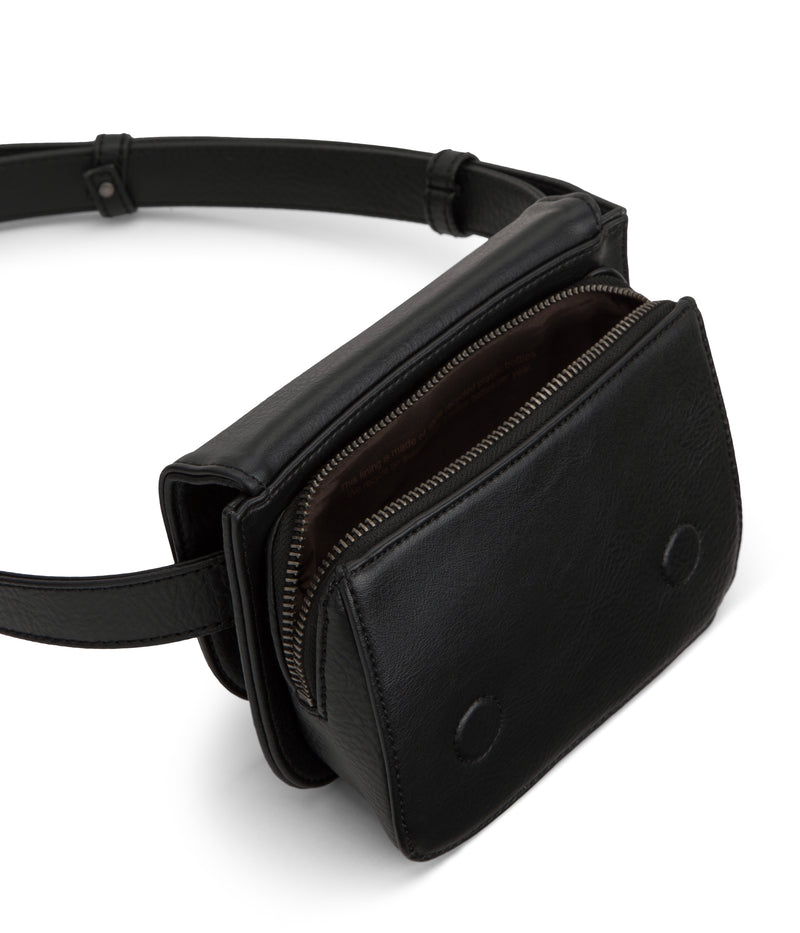 Park Fanny Pack Accessories - The Post Office by Shannon Passero. Fashion Boutique in Thorold, Ontario