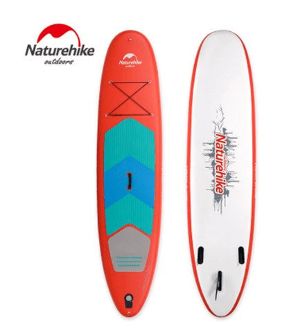 NatureHike Inflatable SUP Board