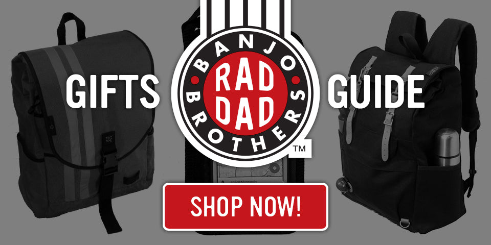 Rad Dad Gift Guide CTA