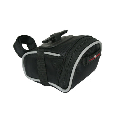 Quick-Release Seat Bag, Small