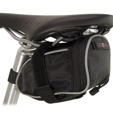 Seat Bag, Expanding, Medium (65 - 81 Cubic Inches)