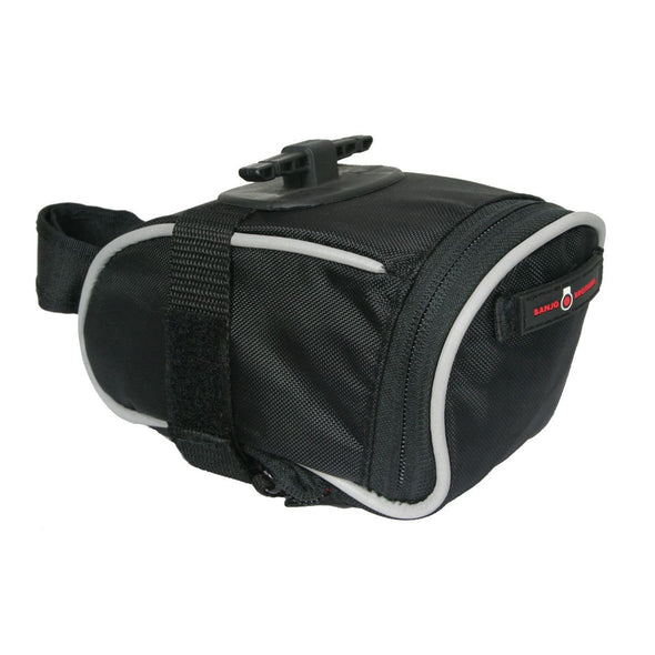 Banjo Brothers Medium Quick Release Seat Bag