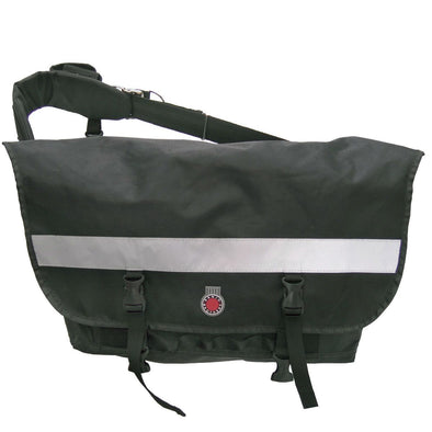 Banjo Brothers Large 2000 Cubic Inch Messenger Bag