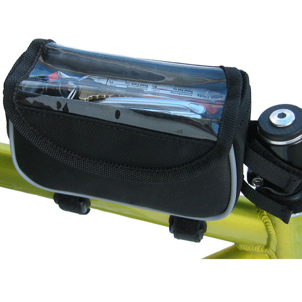 Banjo Brothers Top Tube Bag