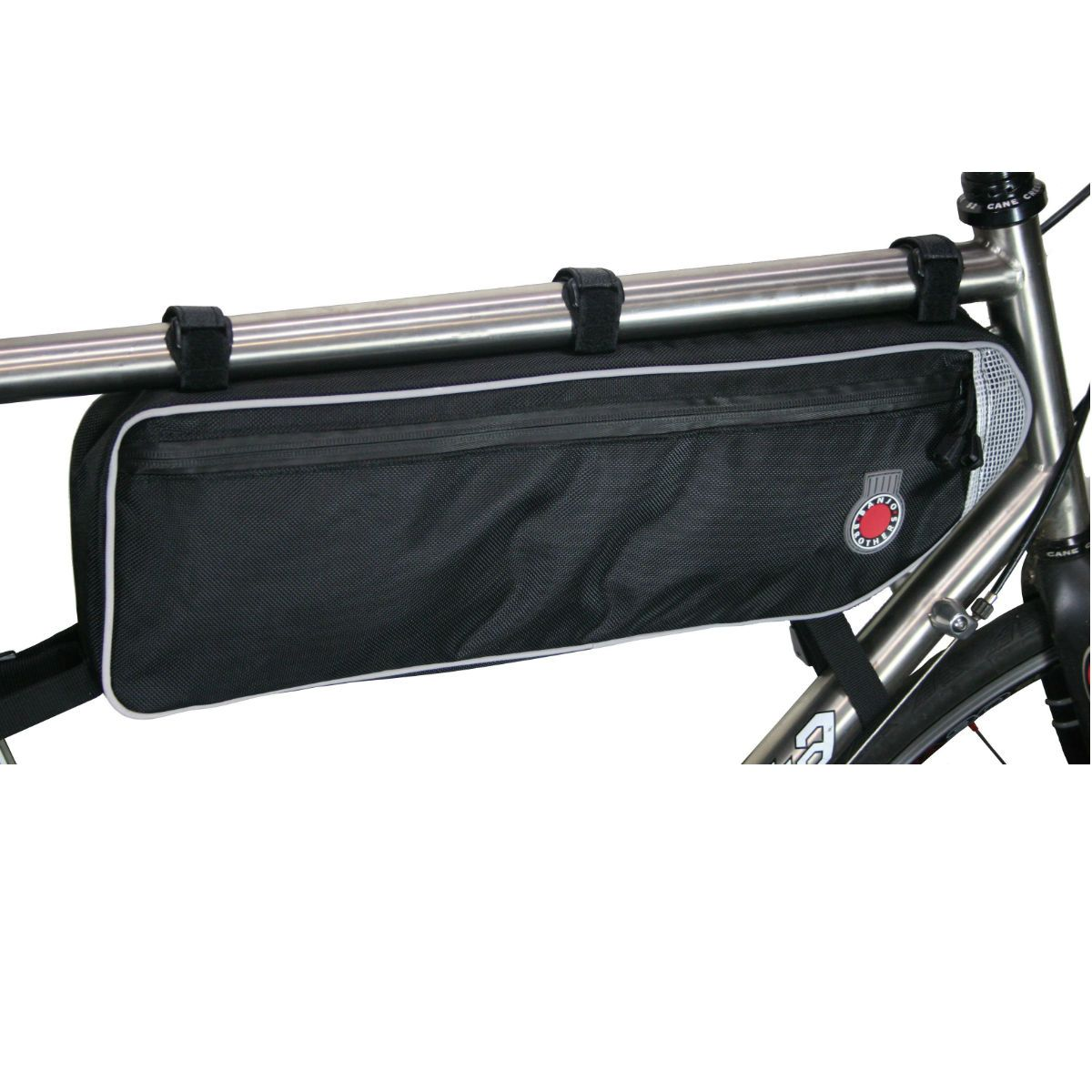 Frame Pack, Large – Banjo Brothers