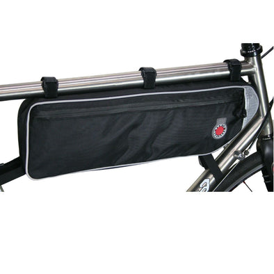 Frame Pack, Large