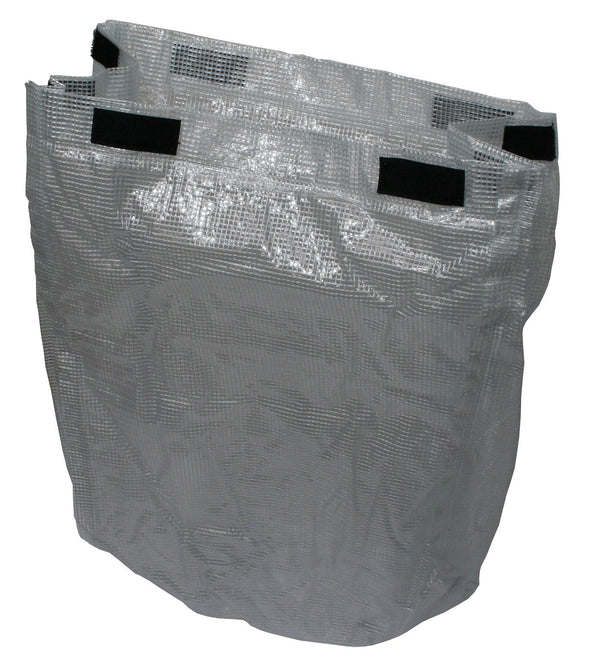 Replacement Liner Waterproof Pannier/Backpack