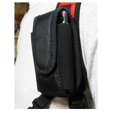 Replacement Cell Phone Holster
