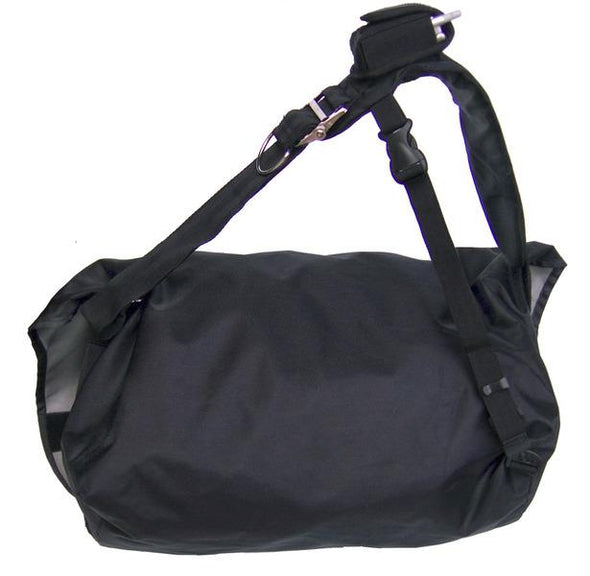 Replacement Waist Strap Large Messenger Bag