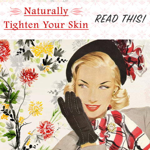skin-naturally-you-need-to-read-this-first