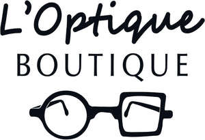 Private Eyewear Consultation