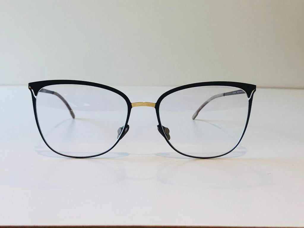 Mykita Eyewear-Soft Square