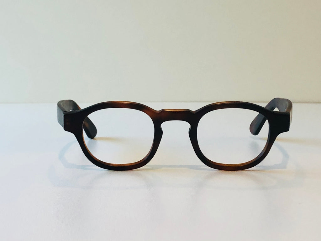 L'Optique Boutique Eyewear-Vintage inspired