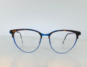 Lindberg Strip collection