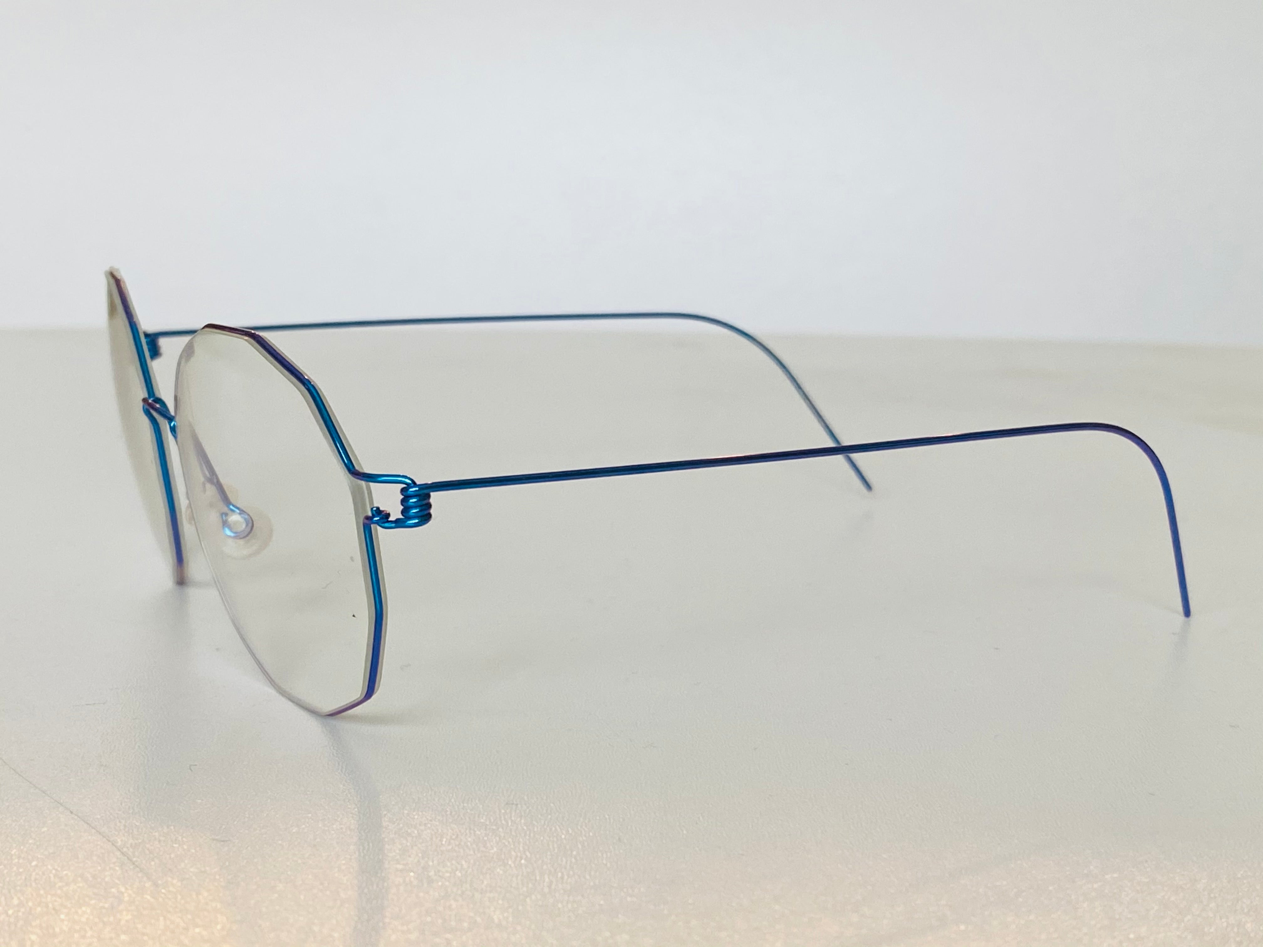 Lindberg Air Collection
