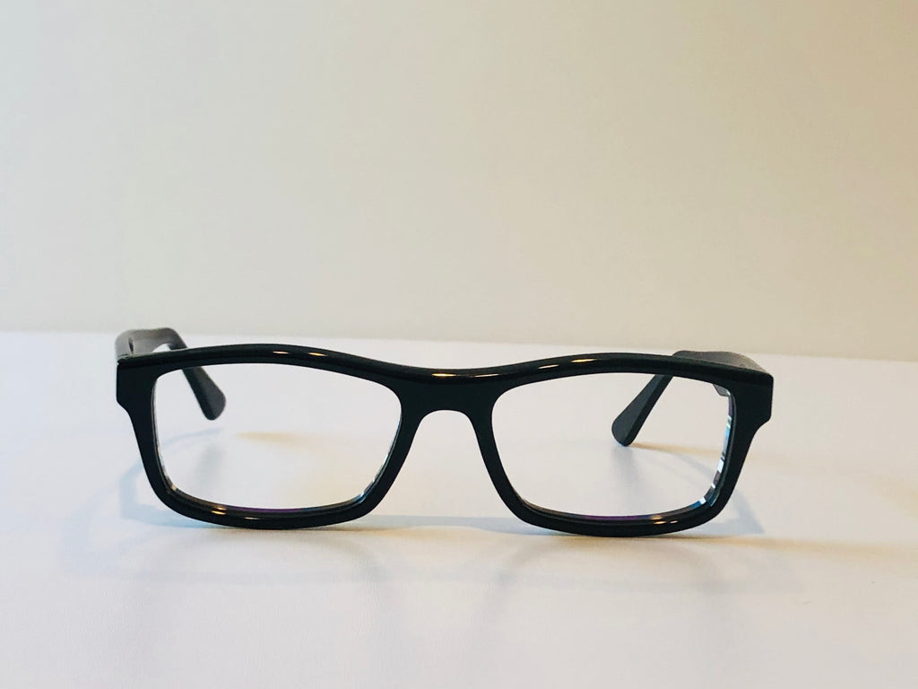 L'Optique Boutique Rectangular