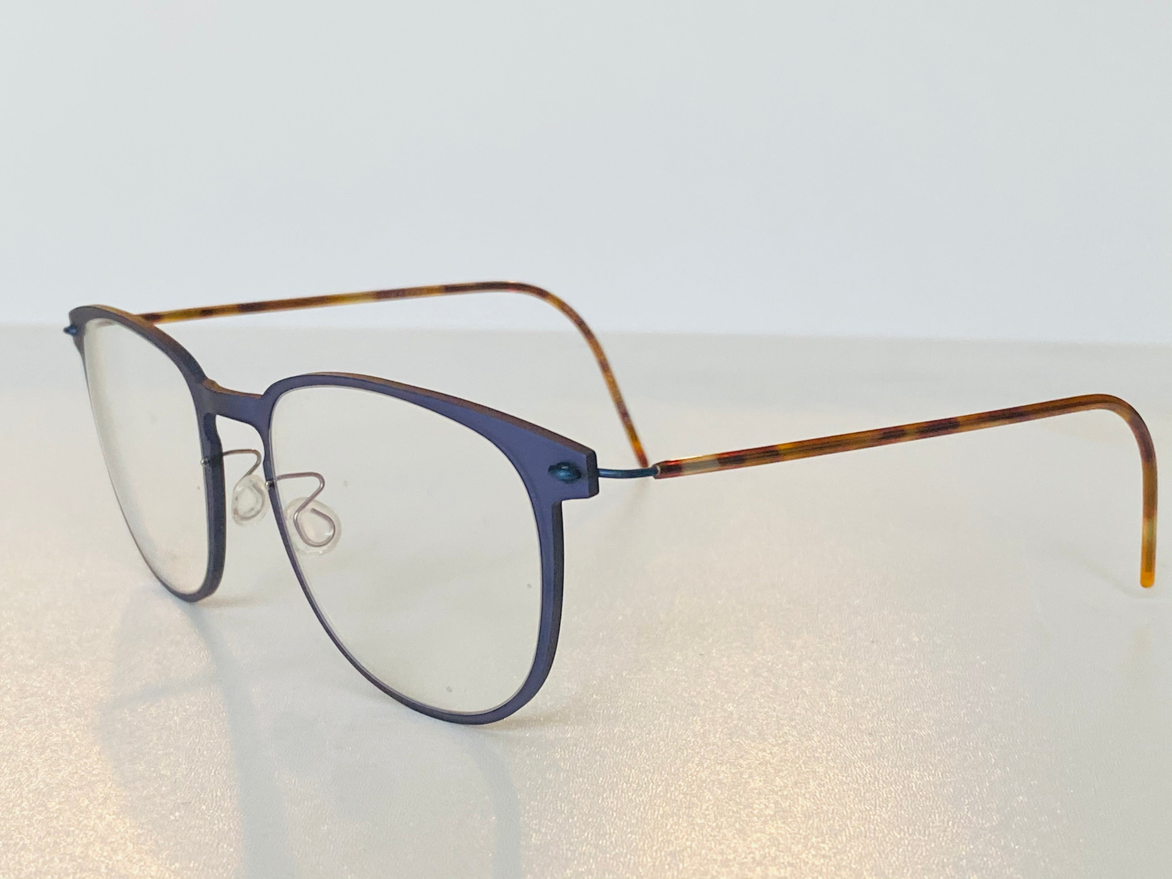 Lindberg N.O.W. Collection