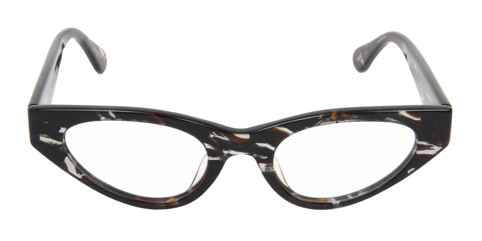 Oliver Goldsmith Eyewear Nu-Nu-Night