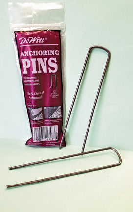 Pegging Hooks (pkg Of 12)