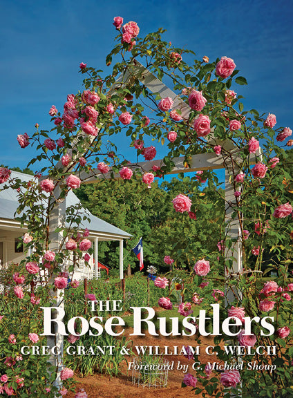 The Rose Ruslters