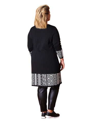 Bliss Dress Tunic