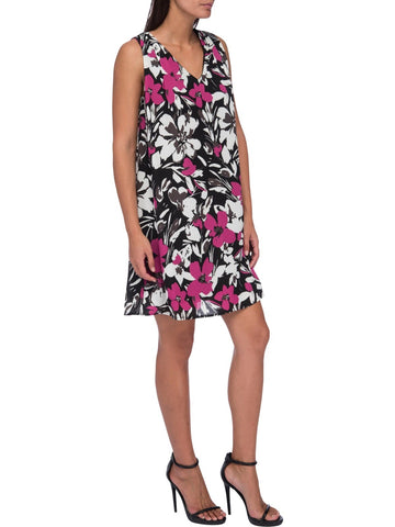 Ibahn Floral Dress