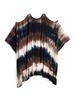 Kayne 7 Way Tie Dye Tunic