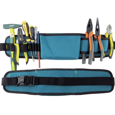 Multifunctional Tool Bag Waterproof