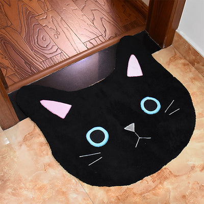 Kitty Mat
