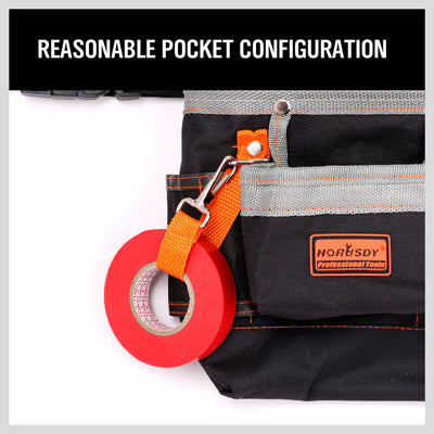 Tool Holder Bags Polyester