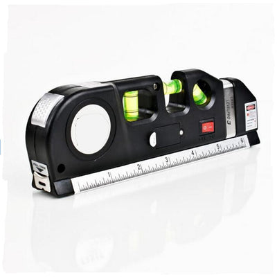 Cross Line Laser level Construction Tools