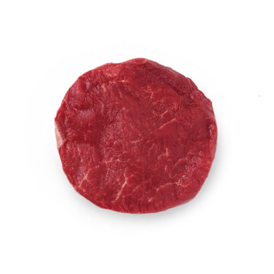 Filet Mignon - 10 Pack