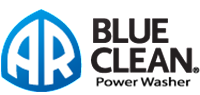 AR Blue Clean Pressure Washers Website