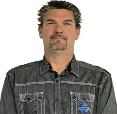 Mark- Pressure Washer Product and Service Manager at PressureWasherSales