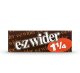 EZ Wider - Assorted Size 3pk